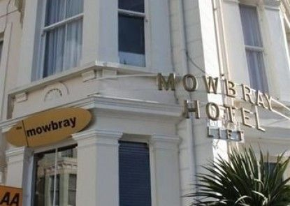 The Mowbray