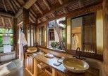 Pesan Kamar Tropical Villa di The Naka Island, A Luxury Collection Resort and Spa, Phuket