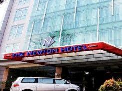 The Newton Hotel