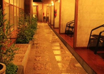 The Noi Guesthouse Koh Lipe