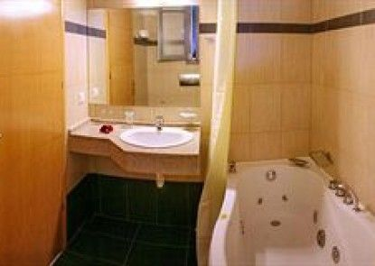 Theofilos Superior Resort Hotel & Spa