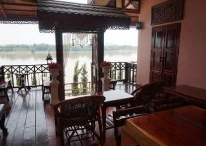 The Old Chiangkhan Boutique Hotel