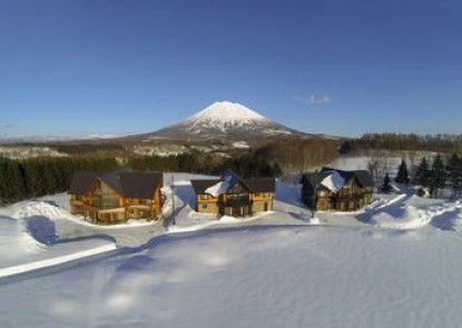 The Orchards Niseko