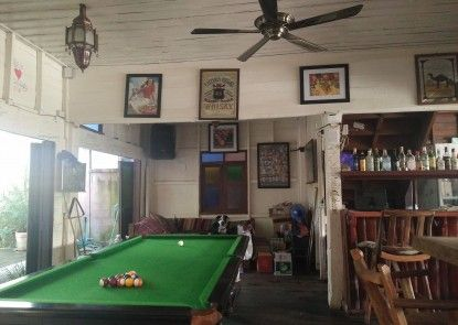 The Pai Pub