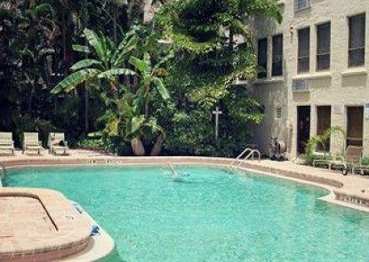 The Palm Beach Hotel Condominium