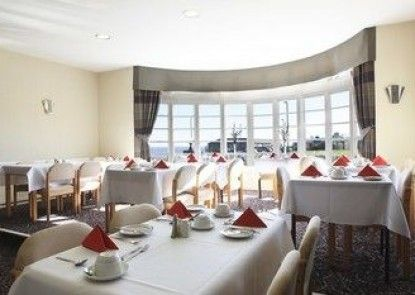 The Park Hotel Tynemouth
