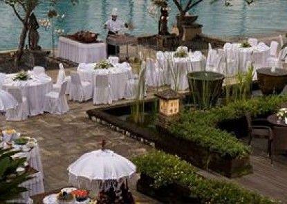 The Patra Bali Resort & Villas Teras