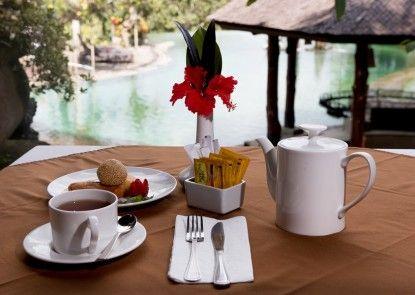 The Payogan Resort & Villa Rumah Makan
