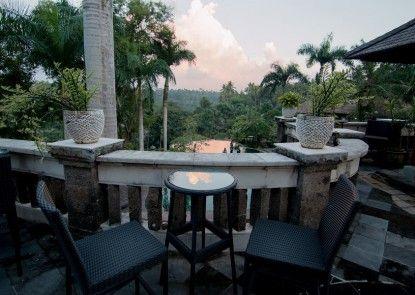 The Payogan Resort & Villa Teras