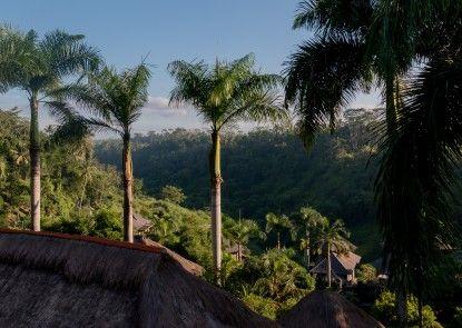 The Payogan Resort & Villa Pemandangan