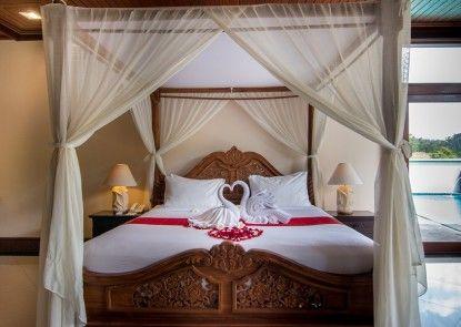 The Payogan Resort & Villa Ruangan Suite