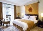 Pesan Kamar Kamar Deluks, 1 Tempat Tidur King, Pemandangan Kolam Renang di The Phoenix Hotel Yogyakarta MGallery by Sofitel