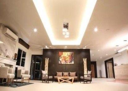 The Pino Hotel Pak-Chong