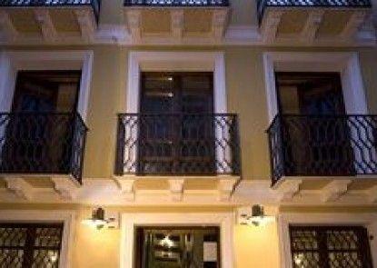The Place Cagliari