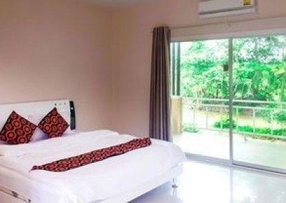 The Premium Resort