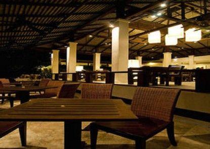The Quarter Hotel