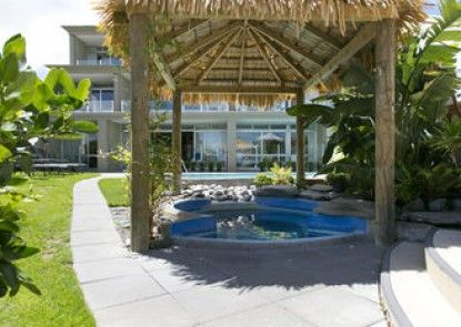 The Reef Resort - Heritage Collection