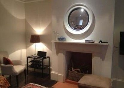 The Residences - Hobart
