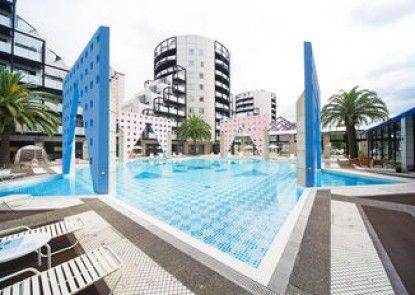 The Residential Suite Fukuoka