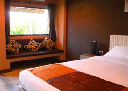 The Resort Hua Hin