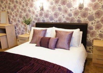 The Richmond Bed & Breakfast