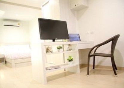The Rin Boutique Hotel