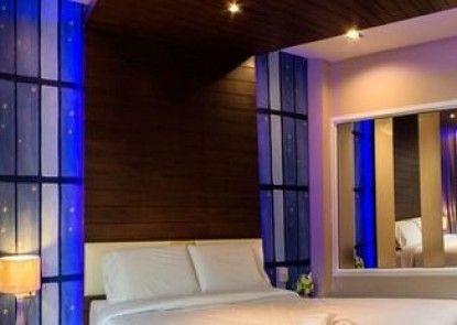The Ring Resort Hat Yai