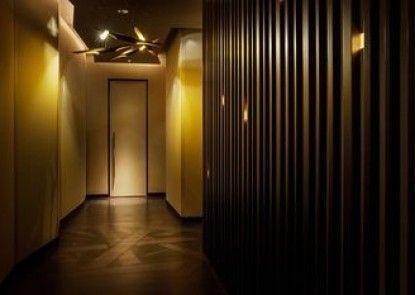 The Ritz-Carlton, Macau Teras
