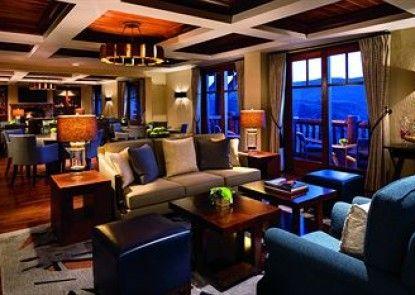 The Ritz-Carlton, Bachelor Gulch