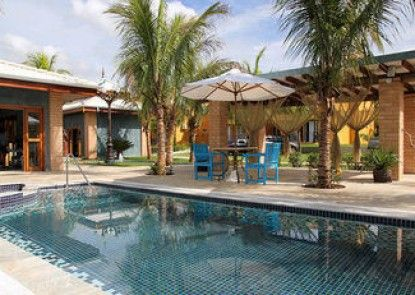 Thermas Park Resort & Spa