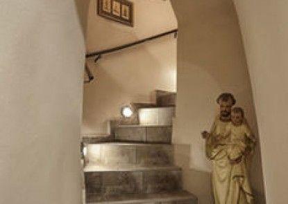 Thermes Saint Alexander Villas