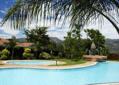 The Royal Villas Swaziland