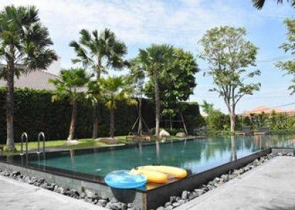 The Sala Pattaya