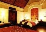 Pesan Kamar Sandi Phala Suite di The Sandi Phala Resort