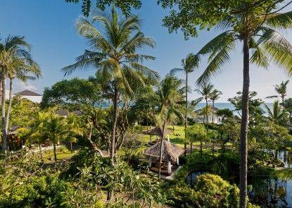 The Seminyak Beach Resort and Spa Taman