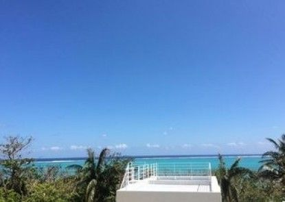 The Seven Stars Resort ISHIGAKI