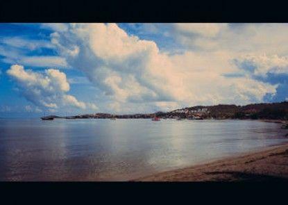 The Shore Samui