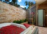 Pesan Kamar Family Pool Sea View Villa di The Siam Residence Boutique Resort