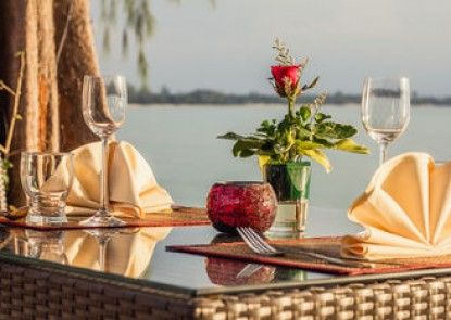 The Siam Residence Boutique Resort