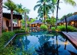 Pesan Kamar Vila (two Bedroom Private Pool Villa) di The Slate, formerly Indigo Pearl