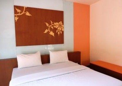 The Society Ayutthaya Resort