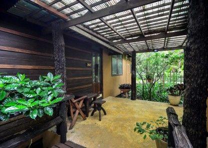 The Spa Koh Chang Resort
