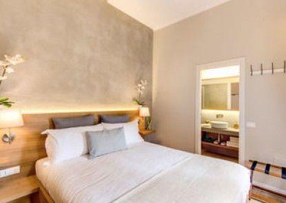 The Spanish Suite Campo de Fiori