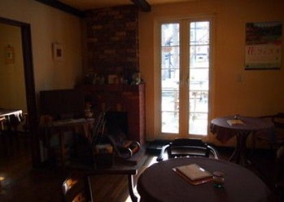 The squirrel\'s guesthouse Canterbury