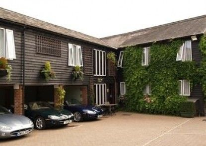 The Stables at Fultons