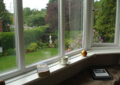 The Stanage Bed and Breakfast