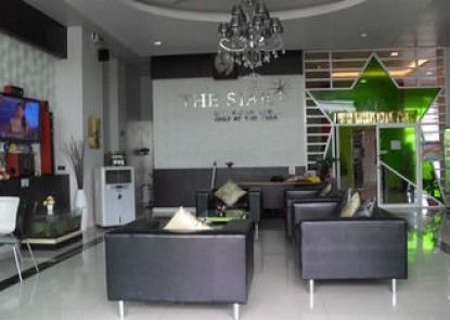 The Star Rangsit
