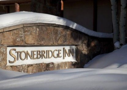 The Stonebridge Inn, A Destination Hotel