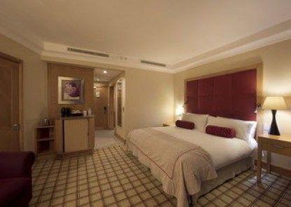 Soho Hotel & Casino at Sun City Resort