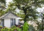 Pesan Kamar 1 Bedroom Deluxe Cottage (ocean View) di The Surin Phuket